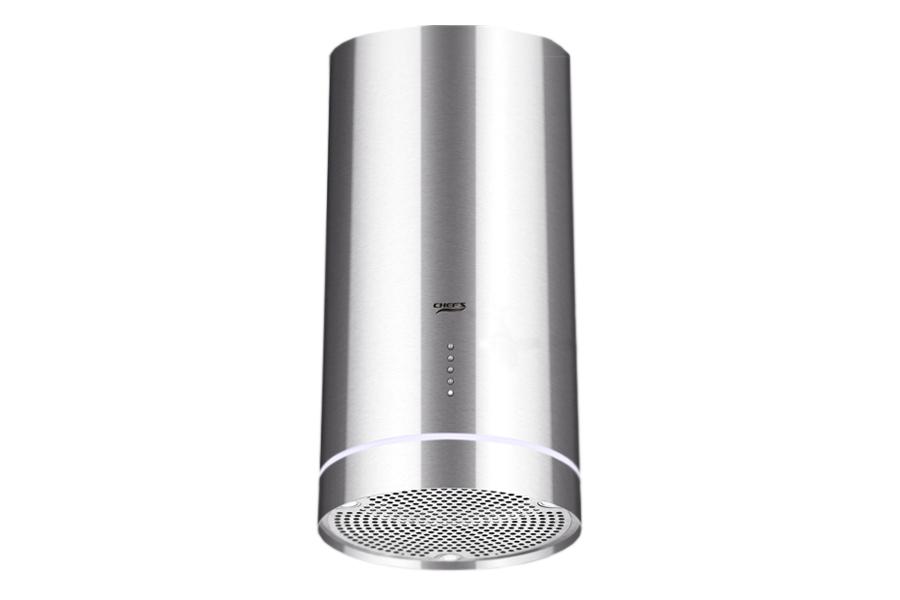 Máy-hút-mùi-EH-R822E3