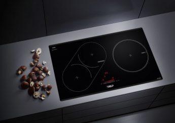 bep-tu-chefs-EH-IH566-2