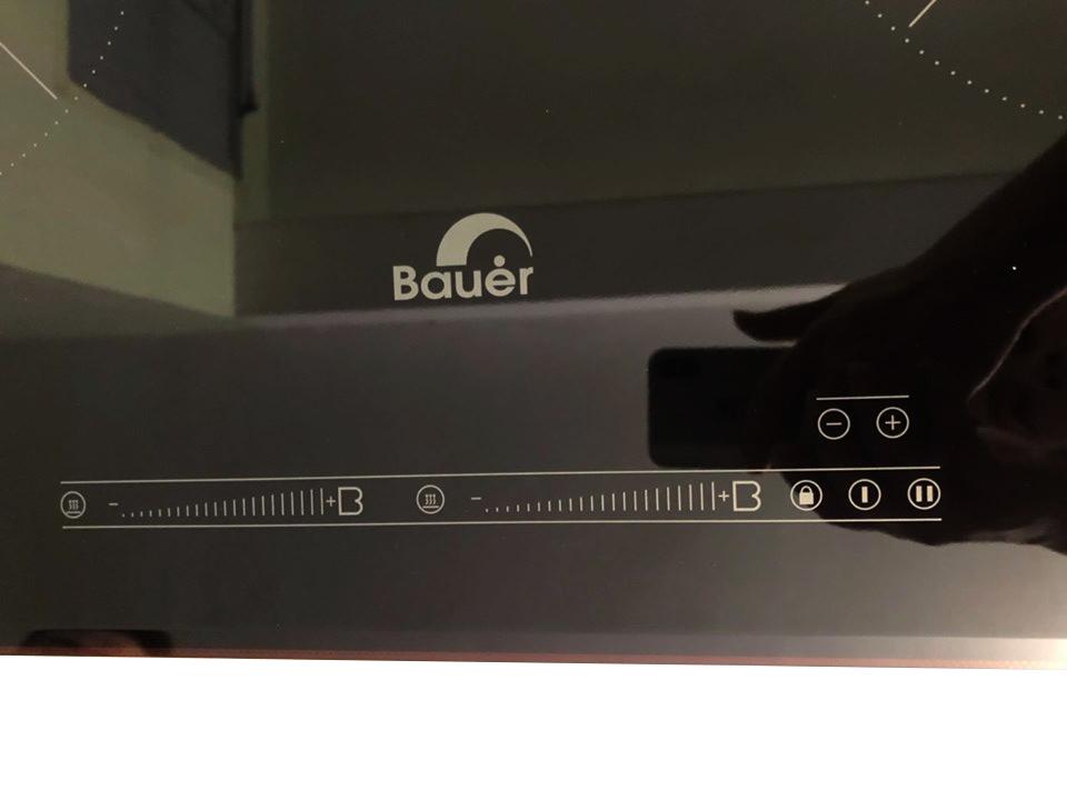 bep-tu-cao-cap-bauer-be-32gt-3